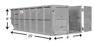 dim_container_30-01x