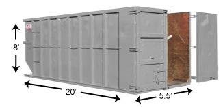 dim_container_35-01