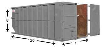 dim_container_40-01x