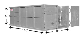 roll-off-container-20