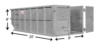 roll-off-container-30