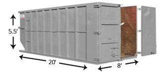 roll-off-container-35